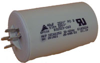 219109 Linear Garage Door Openers Capacitor